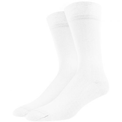 Lavita_Socks_White